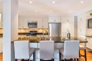 """Photo 11: 301 15025 VICTORIA Avenue: White Rock Condo for sale in """"Victoria Terrace"""" (South Surrey White Rock)  : MLS®# R2501240"""
