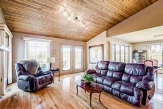 Photo 17: 32571 Rge Rd 52: Rural Mountain View County Detached for sale : MLS®# A1152209