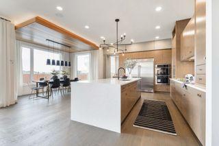 Photo 1: 692 Howatt Drive in Edmonton: Zone 55 House for sale : MLS®# E4266434