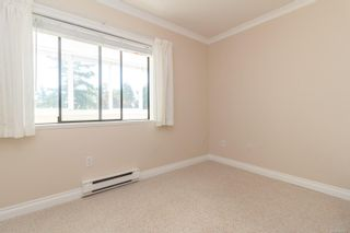 Photo 14: 302 9900 Fifth St in : Si Sidney North-East Condo for sale (Sidney)  : MLS®# 854297