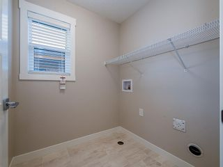 Photo 13: 146 SKYVIEW Circle NE in Calgary: Skyview Ranch Row/Townhouse for sale : MLS®# C4265962
