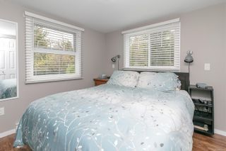 Photo 20: 8 7021 W Grant Rd in : Sk John Muir Manufactured Home for sale (Sooke)  : MLS®# 888253