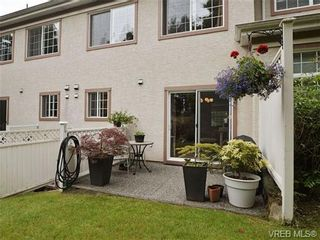 Photo 18: 72 14 Erskine Lane in VICTORIA: VR Hospital Row/Townhouse for sale (View Royal)  : MLS®# 703903