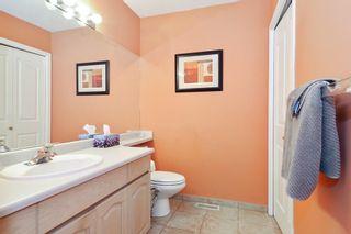 "Photo 14: 12 11438 BEST Street in Maple Ridge: Southwest Maple Ridge Townhouse for sale in ""FAIRWAY ESTATES"" : MLS®# R2615636"