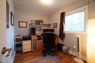 Photo 10: 117 Lorne Avenue E in Portage la Prairie: House for sale : MLS®# 202115159