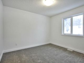 Photo 22: 1 12345 90 Street in Edmonton: Zone 05 House Half Duplex for sale : MLS®# E4221798