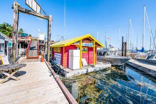Photo 11: DL 1542 Quartz Bay in : Isl Cortes Island Land for sale (Islands)  : MLS®# 861600