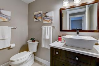 Photo 10: 4203 Dalhart Road NW in Calgary: Dalhousie Detached for sale : MLS®# A1143052