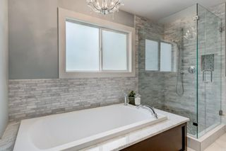 Photo 21: 64 Rosevale Drive NW in Calgary: Rosemont Detached for sale : MLS®# A1141309
