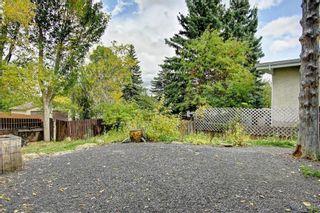 Photo 41: 11137 SACRAMENTO Drive SW in Calgary: Southwood Semi Detached for sale : MLS®# C4270642