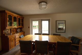 Photo 17: 27020 HWY 18: Rural Westlock County House for sale : MLS®# E4234028