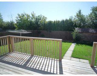Photo 6: 112 LEON BELL Drive in WINNIPEG: Fort Garry / Whyte Ridge / St Norbert Residential for sale (South Winnipeg)  : MLS®# 2916039