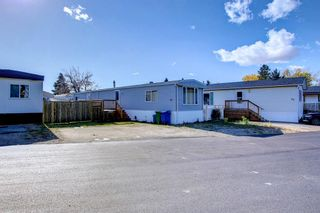 Photo 31: 40 649 Main Street N: Airdrie Mobile for sale : MLS®# A1153101
