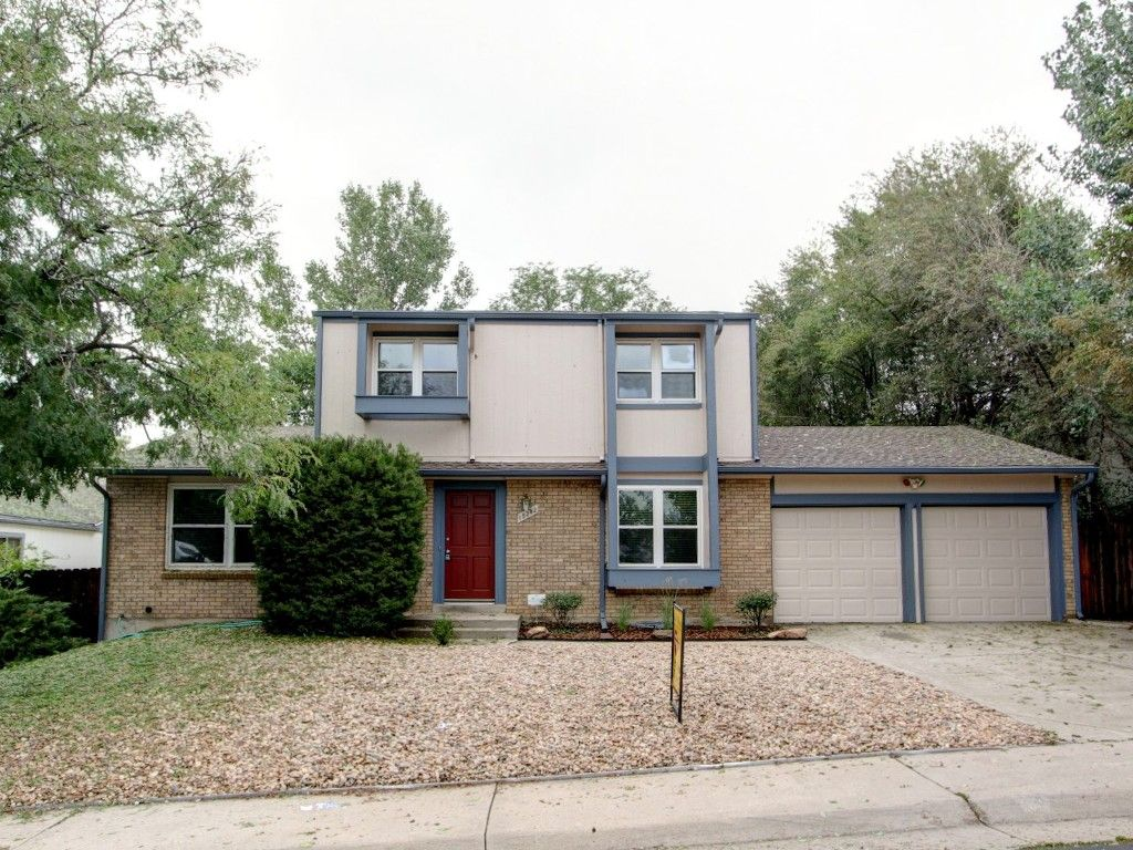 Photo 2: Photos: 15282 E. Radcliff Drive in Aurora: House for sale : MLS®# 1231553