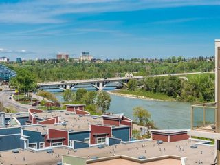 Photo 34: 901 325 3 Street SE in Calgary: Downtown East Village Apartment for sale : MLS®# A1067387