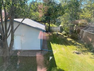 Photo 33: 330 CRYSTAL SPRINGS Close: Rural Wetaskiwin County House for sale : MLS®# E4260907