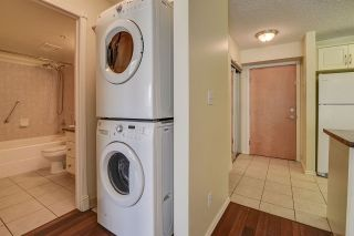 Photo 15:  in Edmonton: Zone 20 Condo for sale : MLS®# E4221041