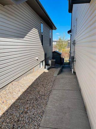 Photo 44: 560 GLENWRIGHT Crescent in Edmonton: Zone 58 House for sale : MLS®# E4243339