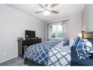 "Photo 20: 108 20239 MICHAUD Crescent in Langley: Langley City Condo for sale in ""CITY GRANDE"" : MLS®# R2494480"