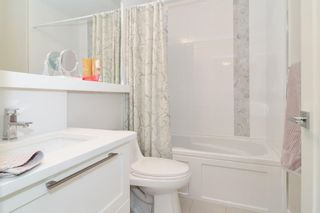 """Photo 18: 82 7665 209 Street in Langley: Willoughby Heights Townhouse for sale in """"Archstone"""" : MLS®# R2594119"""