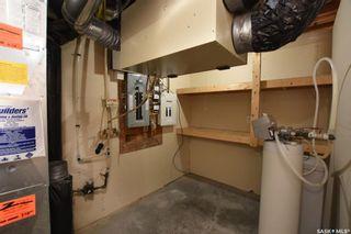 Photo 42: 18 Prairie Bay in Regina: Glencairn Residential for sale : MLS®# SK784551