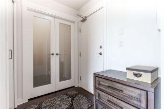 Photo 3: 1608 13380 108 Avenue in Surrey: Whalley Condo for sale (North Surrey)  : MLS®# R2106101