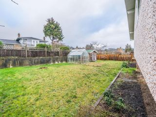 Photo 40: 2525 Glenayr Dr in : Na Departure Bay House for sale (Nanaimo)  : MLS®# 863796