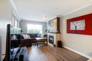 """Photo 9: 127 5880 DOVER Crescent in Richmond: Riverdale RI Condo for sale in """"WATERSIDE"""" : MLS®# R2410658"""