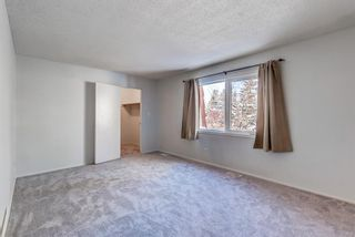 Photo 16: 71 714 Willow Park Drive SE in Calgary: Willow Park Row/Townhouse for sale : MLS®# A1068521