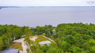 Photo 19: 27 Mount Marina Road in Hubbards: 405-Lunenburg County Residential for sale (South Shore)  : MLS®# 202118892