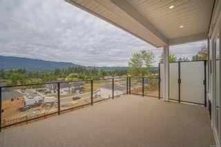 Photo 13: 4471 Wellington Rd in : Na Diver Lake Half Duplex for sale (Nanaimo)  : MLS®# 882995