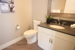 Photo 7: 10604/06/08 61 Avenue in Edmonton: Zone 15 House Triplex for sale : MLS®# E4225377
