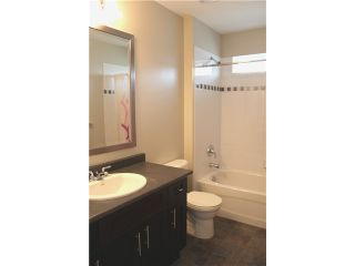 """Photo 16: 1319 SOBALL Street in Coquitlam: Burke Mountain House for sale in """"BURKE MOUNTAIN HEIGHTS"""" : MLS®# V1024016"""