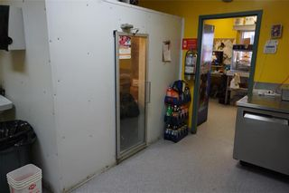Photo 8: 870 MAIN Street in Winnipeg: Industrial / Commercial / Investment for sale (4A)  : MLS®# 202029455