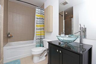 Photo 17: 201 Carlaw Ave Unit #803 in Toronto: South Riverdale Condo for sale (Toronto E01)  : MLS®# E3697756