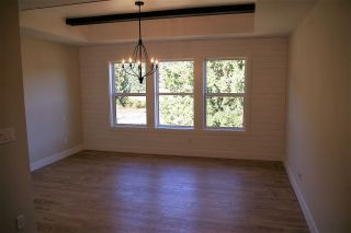 """Photo 7: 39 1885 COLUMBIA VALLEY Road in Lindell Beach: Cultus Lake House for sale in """"AQUADEL CROSSING"""" : MLS®# R2212620"""