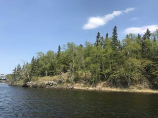 Photo 3: 5 Scott IS in Kenora: Vacant Land for sale : MLS®# TB191549