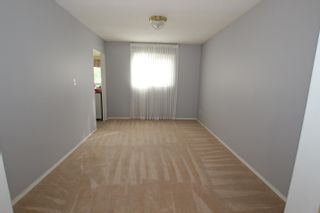 Photo 4: 10 WAVERLEY Place: Spruce Grove House for sale : MLS®# E4263941