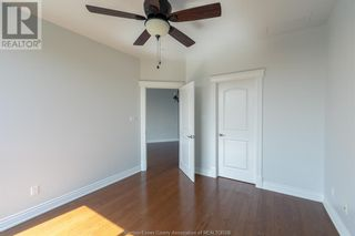 Photo 8: 1225 RIVERSIDE DRIVE Unit# 401 in Windsor: Condo for lease : MLS®# 21019653