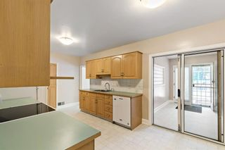 Photo 12: 1003 Cameron Avenue SW in Calgary: Lower Mount Royal 4 plex for sale : MLS®# A1088527