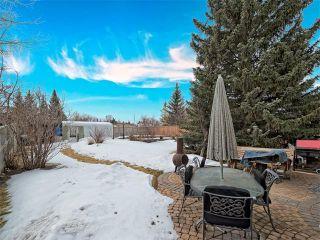 Photo 21: 126 OAKMOOR Place SW in Calgary: Oakridge House for sale : MLS®# C4101337