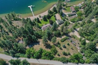 Photo 4: 110 Russell Road, in Vernon: House for sale : MLS®# 10234995