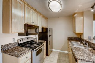 Photo 6: PACIFIC BEACH Condo for sale : 1 bedrooms : 1885 Diamond St #116 in San Diego