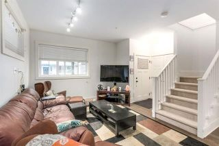 Photo 2: 81 12161 237 Street in Maple Ridge: East Central Townhouse for sale : MLS®# R2226728