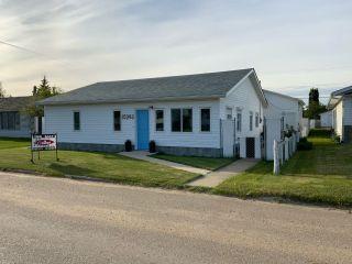 Photo 1: 10243 107 Street: Westlock House for sale : MLS®# E4248516