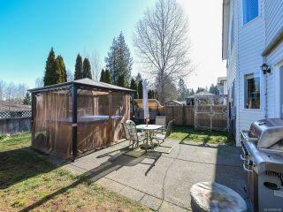 Photo 4: A 182 Arden Rd in COURTENAY: CV Courtenay City Half Duplex for sale (Comox Valley)  : MLS®# 836560