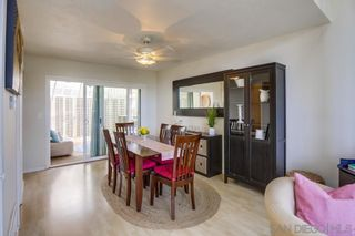 Photo 11: LA MESA Townhouse for sale : 2 bedrooms : 5750 Amaya  Dr #22