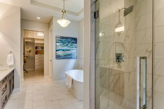 Photo 19: 60 Waters Edge Drive: Heritage Pointe Detached for sale : MLS®# A1104927