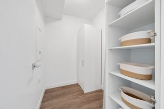 """Photo 23: 1505 1283 HOWE Street in Vancouver: Downtown VW Condo for sale in """"TATE"""" (Vancouver West)  : MLS®# R2625032"""