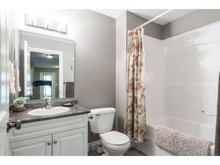 """Photo 25: 127 8590 SUNRISE Drive in Chilliwack: Chilliwack Mountain Townhouse for sale in """"Maple Hills"""" : MLS®# R2571129"""